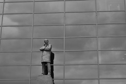 sir-alex-ferguson-statue