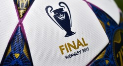 uefa-champions-league-ball