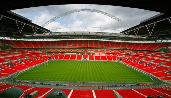 wembley stadium 600x345 Poll: Which Championship Team Do You Want to See Promoted Alongside Cardiff and Hull City?