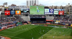 yankee-stadium-chelsea-city