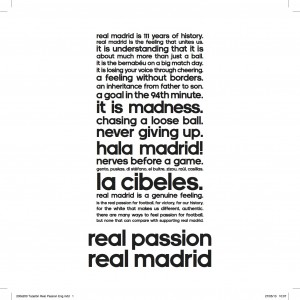 200x200 Tarjetón Real Passion Eng 300x300 Win A Real Madrid Home Shirt in A Beautiful Presentation Box