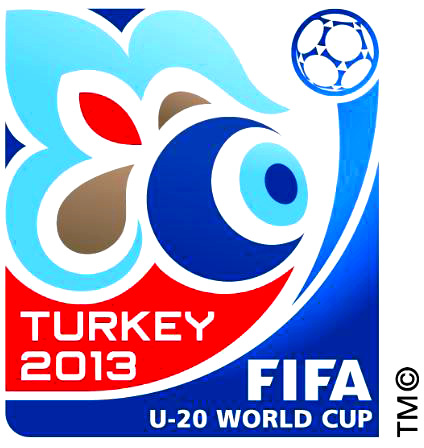 2013 FIFA U 20 World Cup USA Crashes Out of U 20 World Cup: Can the MLS USL PRO Partnership Help Fix the Continued Decline of US Youth Development?