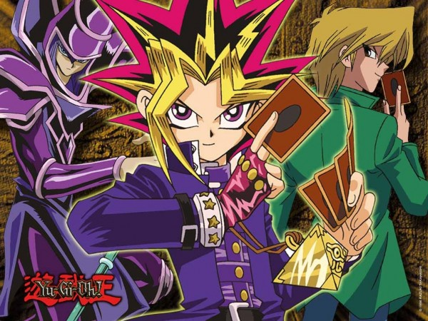 Yu Gi Oh MLS Game Tape Delayed By Yu Gi Oh! TV Show
