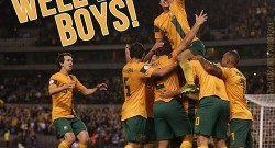australia-national-team