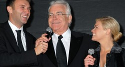bill-kenwright