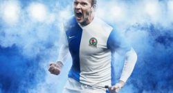 blackburn-rovers-home-shirt