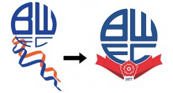 bolton-new-crest