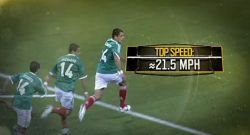 chicharito-espn