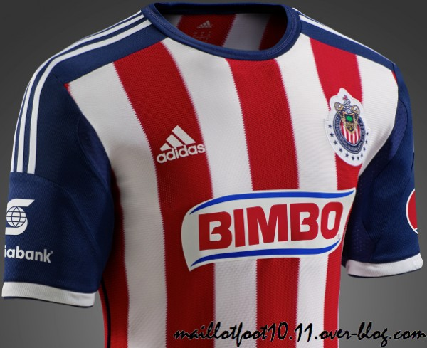 Top 10 Best Soccer Shirts of the 2013 14 Season