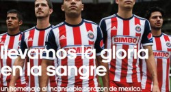 chivas-mexico-home-shirt-group