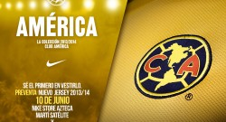 club-america-graphic
