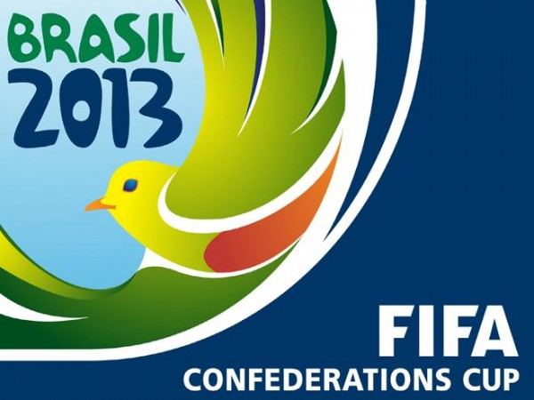 confederations cup 600x450 2013 FIFA Confederations Cup Preview: Everything You Need To Know
