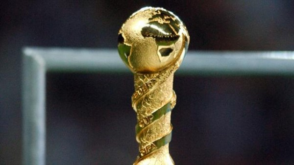 confederations cup2 600x337 Italy vs Brazil and Japan vs Mexico, Confederations Cup: Open Thread