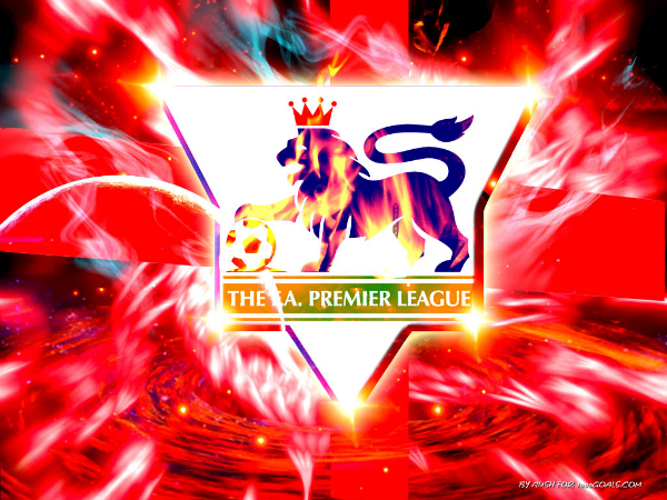 fa premier league Your Stories of How You Became a Football Fan