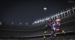 fifa-14-barca-screenshot-nextgen