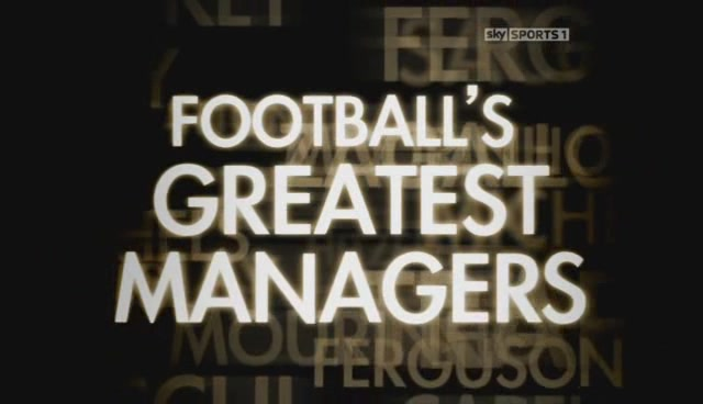 football's-greatest-managers