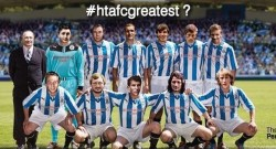 huddersfield-town-team-photo-greatest
