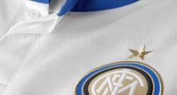 inter-milan-away-shirt-crest