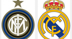 inter-milan-real-madrid