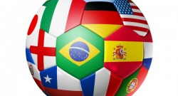 international-soccer-ball
