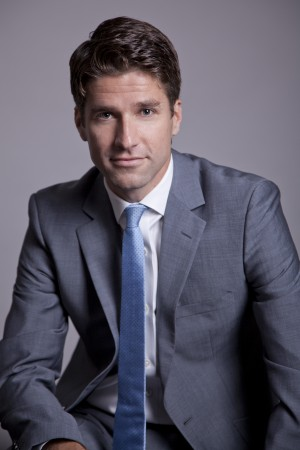 kyle martino1 300x450 Kyle Martino Joins NBCs Premier League Studio Team: Why He Deserves Another Chance
