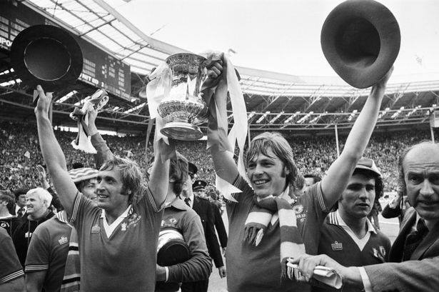 manchester-united-fa-cup-winners