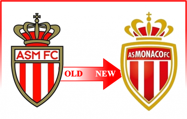 monaco crest 600x382 Could Monaco's Big Gamble Effect World Cup Qualifiers?