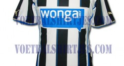 newcastle-united-home-shirt