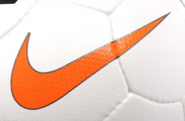 Official Nike Balls for Premier League, Serie A and La Liga 2013 14 Season Revealed: Leaked [PHOTOS]