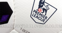 premier-league-2013-14-ball-closeup
