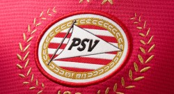 psv-home-shirt-100-year-anniversary