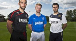 rangers-kits-2013-14-season