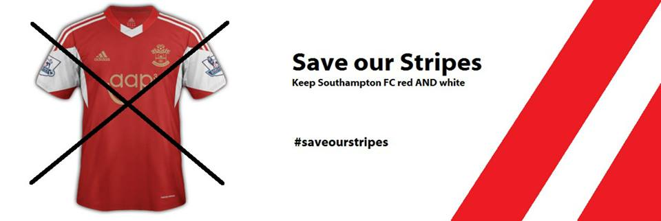 save-our-stripes-southampton-group