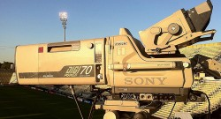 soccer-tv-camera