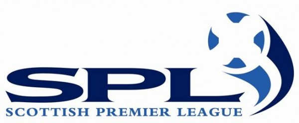spl 600x248 2013 14 Scottish Premier League Season Will Be Shown on US TV