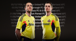 sunderland-away-shirt