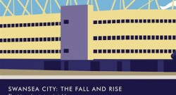 swansea-city-fall-and-rise