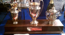 treble-trophies
