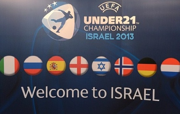 u21 european championship Spain vs Italy, Under 21 European Championship Final: Open Thread