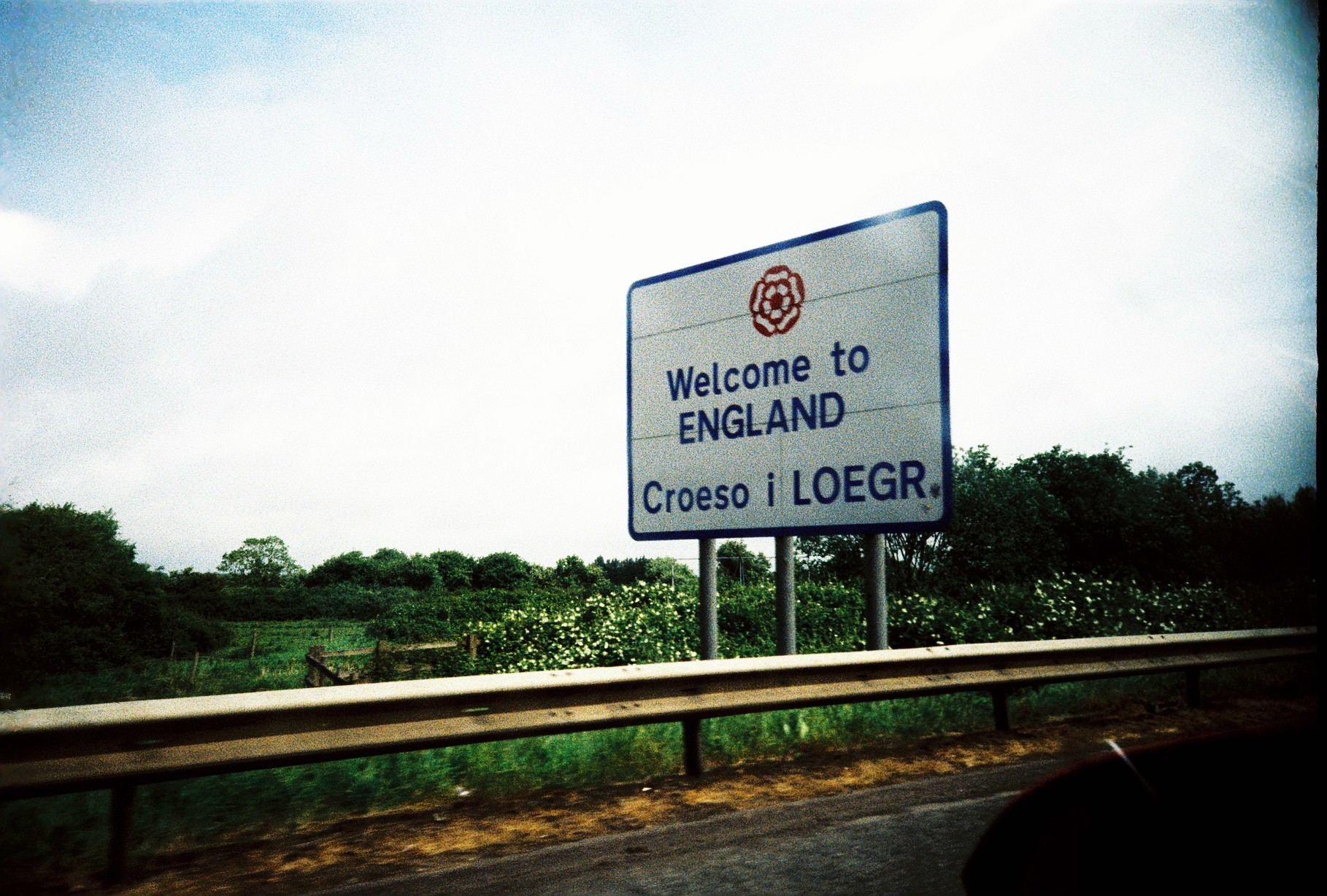 welcome-to-england