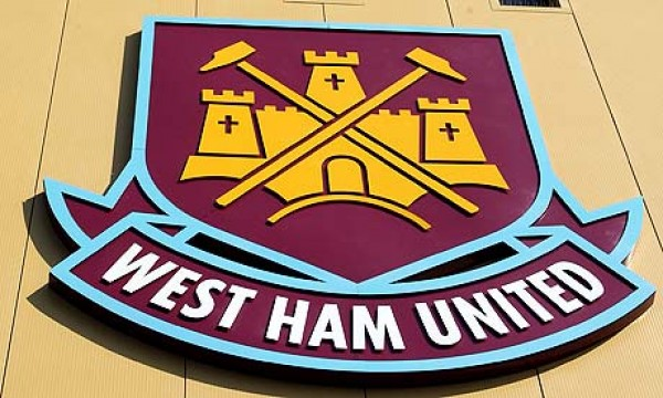 west-ham-united-crest