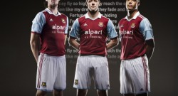 west-ham-united-home-shirt-group