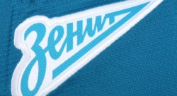 zenit-home-shirt-crest