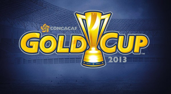 2013 gold cup 600x329 CONCACAF Gold Cup Analysis: Group A
