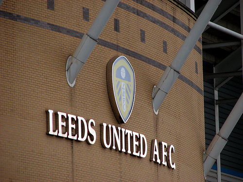 463050607 0d6eaa79ce Leeds United Finally Liberated From Ken Bates After 9 Frustrating Years