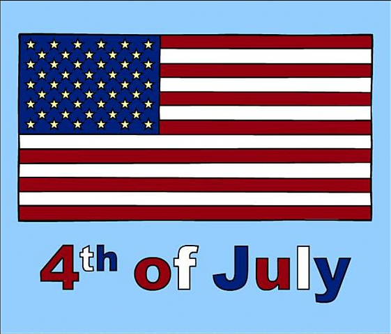4th july Happy 4th of July to World Soccer Talk Readers