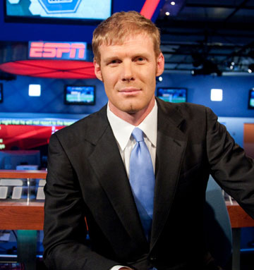 Alexi Lalas Alexi Lalas Critique of US Based Fans Ignores Local Game Outside MLS