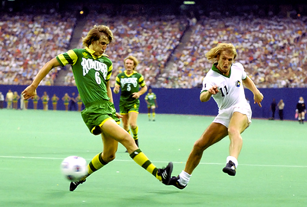 Connell Tampa Bay Rowdies Legend Mike Connell to be Honored with Jersey Retirement