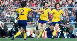 arsenal-1979-fa-cup-final