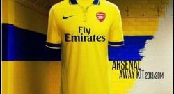 arsenal-away-shirt-centerpiece